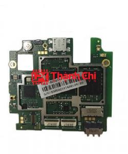 Chân Sạc Hàn Main Lenovo A660 giá sỉ không thể rẻ hơn - LPK Thành Chi Mobile