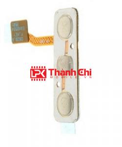 LG G2 Isai L22 - Cáp Sạc Kèm Tai Nghe / Dây Chân Sạc Lắp Trong - LPK Thành Chi Mobile