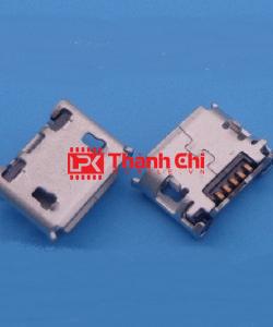 Chân Sạc Hàn Main LG P970 giá sỉ không thể rẻ hơn - LPK Thành Chi Mobile