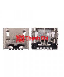 LG E400 / E405 / Optimus L3 / T370 / T375 / T385 / Cookie Smart - Chân Sạc Hàn Main - LPK Thành Chi Mobile