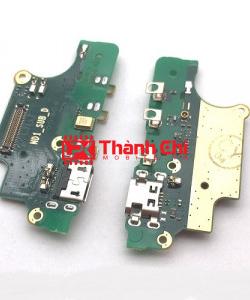 Nokia 5 Dual Sim / TA-1053 - Cáp Sạc / Dây Chân Sạc Lắp Trong - LPK Thành Chi Mobile