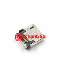 Nokia Lumia 640 RM-1072 / RM-1073 / RM-1074 / RM-1075 / RM-1076 / RM-1077 - Chân Sạc Hàn Main - LPK Thành Chi Mobile