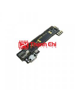 OPPO X909 / Find 5 - Cáp Sạc / Dây Chân Sạc Lắp Trong - LPK Thành Chi Mobile