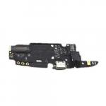 OPPO N1 Mini N5111 / N5117 - Cáp Sạc / Dây Chân Sạc Lắp Trong - LPK Thành Chi Mobile