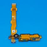 OPPO A51W / Mirror 5 - Cáp Sạc / Dây Chân Sạc Lắp Trong - LPK Thành Chi Mobile