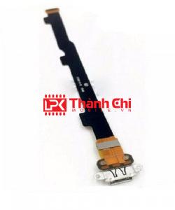 OPPO R7 Plus 6 Inch - Cáp Sạc / Dây Chân Sạc Lắp Trong - LPK Thành Chi Mobile