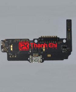 OPPO X9076 / Find 7 - Cáp Sạc / Dây Chân Sạc Lắp Trong - LPK Thành Chi Mobile