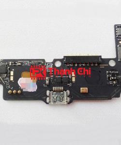 OPPO X9006 / X9007 / Find 7A - Cáp Sạc / Dây Chân Sạc Lắp Trong - LPK Thành Chi Mobile