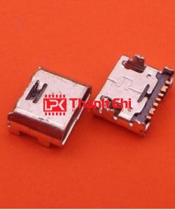 Samsung Galaxy Tab 3 Lite / T111 / T110 - Chân Sạc - LPK Thành Chi Mobile