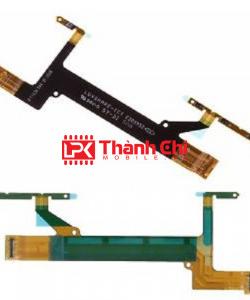 Sony Xperia XA1 / G3116 - Cáp Sạc / Dây Chân Sạc Lắp Trong - LPK Thành Chi Mobile