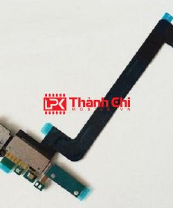 Cáp Sạc Kèm Mic Và Rung Dây Chân Sạc Lắp Trong Xiaomi Mi 4 giá sỉ re - LPK Thành Chi Mobile