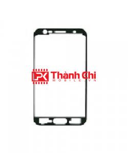 Samsung Galaxy S7 / G930F - Xiu Dán Màn Hình Samsung Chính Hãng - LPK Thành Chi Mobile