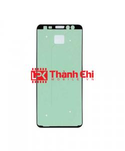 Samsung Galaxy A8 2018 / SM-A530F - Xiu Dán Màn Hình Samsung Chính Hãng - LPK Thành Chi Mobile