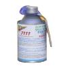 Mechanic 7111 - Dung Dịch Tách Kính / Dung Dịch Tẩy Keo (1 Hộp 25 Lọ) - LPK Thành Chi Mobile