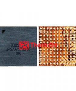 Apple Iphone 6G - IC Audio Chất Lượng Zin Original - LPK Thành Chi Mobile