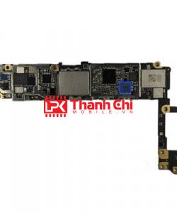 Apple Iphone 6S - IC Audio Chất Lượng Zin Original - LPK Thành Chi Mobile