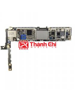Apple Iphone 6S Plus - IC Audio Chất Lượng Zin Original - LPK Thành Chi Mobile