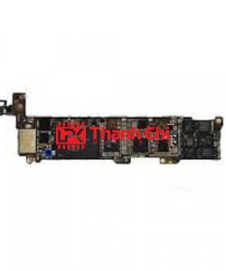 Apple Iphone 6S Plus - IC Hiển Thị Zin Tháo Máy / IC U3 - LPK Thành Chi Mobile