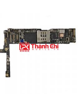 Apple Iphone 6 Plus - IC Hiển Thị Zin Tháo Máy / IC U3 - LPK Thành Chi Mobile