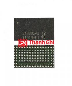 Apple Ipad 2 A1395 / A1396 / A1397 - IC Nguồn - LPK Thành Chi Mobile