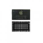 Apple Ipad Mini 1 / A1455 - IC Nguồn - LPK Thành Chi Mobile
