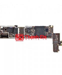 Apple Iphone 4G - IC Nguồn Zin Original - LPK Thành Chi Mobile