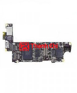 Apple Iphone 4S - IC Nguồn Zin Original - LPK Thành Chi Mobile