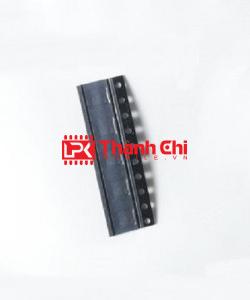 Apple Iphone 6G / Iphone 6 Plus - IC Nguồn Zin Original - LPK Thành Chi Mobile