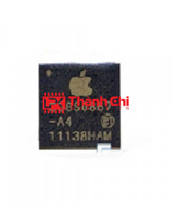 Apple Iphone 6S / Iphone 6S Plus - IC Nguồn Zin Original - LPK Thành Chi Mobile