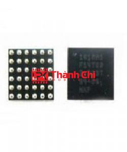 Apple Iphone 5S - IC USB / IC Sạc / IC U2 - LPK Thành Chi Mobile