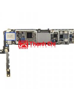 Apple Iphone 6S Plus - IC Wifi Chất Lượng Zin Original - LPK Thành Chi Mobile