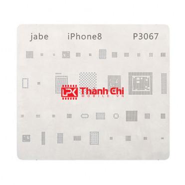 Apple IPhone 8 - Vỉ Làm Chân IC - LPK Thành Chi Mobile