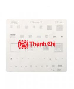 Apple IPhone XS / XS Max / XR - Vỉ Làm Chân IC Đa Năng - LPK Thành Chi Mobile