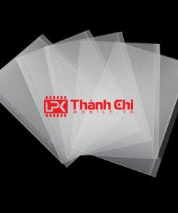 Sony Xperia Z5 Dual / E6683 - Keo Khô OCA Zin Chính Hãng Orizin, Dùng Cho Ép Kính, Độ Dày 250U, 1 Bịch 50 Chiếc - LPK Thành Chi Mobile