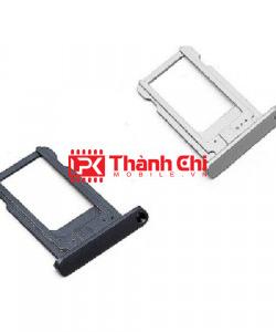 Apple Ipad Air 2 2015 / Ipad 6 / A1566 / A1567 - Khay Sim Ngoài / Khay Để Sim - LPK Thành Chi Mobile
