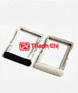 HTC G23 / One X / One X plus / HTC One X+ / S720 / S720E / PJ46100 - Khay Sim Ngoài / Khay Để Sim - LPK Thành Chi Mobile