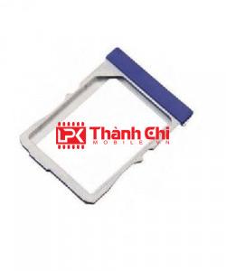 Khay Sim Ngoài / Khay Để Sim - HTC 8X / Windows Phone 8X / C620e - LPK Thành Chi Mobile