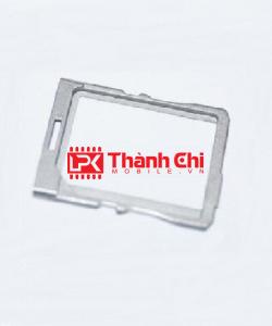 Khay Sim Ngoài / Khay Để Sim - HTC Butterfly S / X901E / X901S / X920S - LPK Thành Chi Mobile