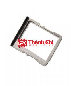 HTC One M7 / 801e / 802w - Khay Sim / Khay Để Sim - LPK Thành Chi Mobile