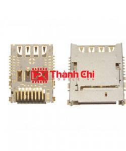 LG Optimus G3 D850 / D855 / D858 / F400 - Cáp Khay Sim / Dây Kết Nối Khay Sim - LPK Thành Chi Mobile