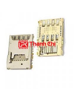 LG Optimus G3 D850 / D855 / D858 / F400 - Chân Khay Sim Gắn Main - LPK Thành Chi Mobile