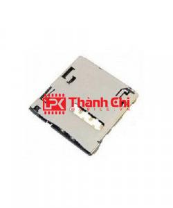LG GX F310 - Chân Khay Sim Gắn Main - LPK Thành Chi Mobile