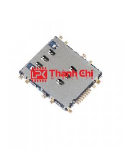 Samsung Galaxy Tab 3 8.0'' / SM-T311 - Chân Connect Sim / Chân Sim Lắp Trong - LPK Thành Chi Mobile