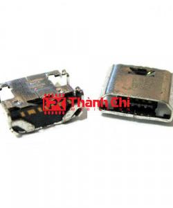 Samsung Galaxy Tab 3 Lite / T111 / T110 - Chân Connect Sim / Chân Sim Lắp Trong - LPK Thành Chi Mobile