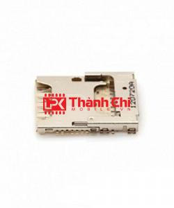 Samsung Galaxy Note 3 2013 / SM-N9000 - Khay Sim / Khay Để Sim - LPK Thành Chi Mobile