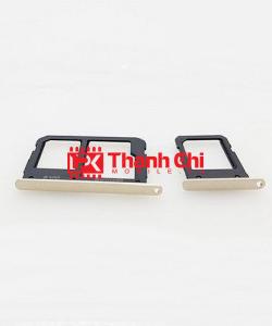 Samsung Galaxy A7 2016 / A7100 - Khay Sim Ngoài / Khay Để Sim - LPK Thành Chi Mobile