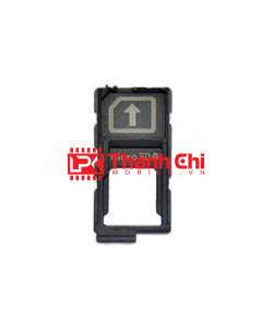 Sony Xperia Z3 Plus / E6553 / Z4 / SO-03G / SOV31 - Chân Khay Sim Gắn Main - LPK Thành Chi Mobile