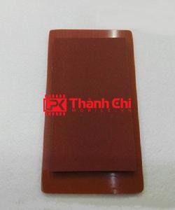 Apple Iphone 7 Plus - Tấm Lót Cao Su Đệm Màn Hình, Dùng Cho Máy Ép Kính - LPK Thành Chi Mobile