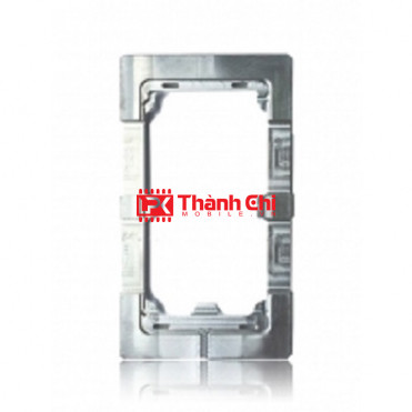 Samsung Galaxy A3 2015 / A300 - Khuôn Ép Kính Loại Tốt Nhất - LPK Thành Chi Mobile