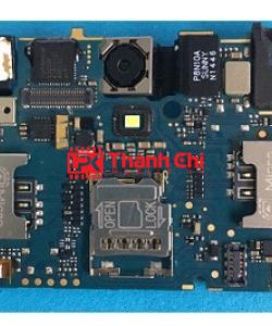 OPPO R827 - Main Zin Bóc Máy - LPK Thành Chi Mobile